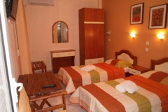 Sarti Hotel Ammos apartment halkidiki 001