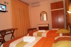 Sarti Hotel Ammos apartment halkidiki 002