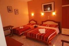 Sarti Hotel Ammos apartment halkidiki 003