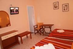 Sarti Hotel Ammos apartment halkidiki 004