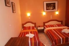 Sarti Hotel Ammos apartment halkidiki 005