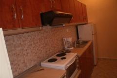 Sarti Hotel Ammos apartment halkidiki 006