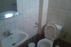 Sarti-Hotel-Ammos-Rooms-apartment-008