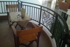 Sarti-Hotel-Ammos-Rooms-apartment-009