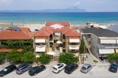 Sarti-Hotel-Ammos-Rooms-Apartments-Studios-Halkidiki-001