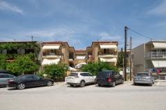 Sarti-Hotel-Ammos-Rooms-Apartments-Studios-Halkidiki-002