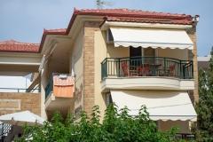 Sarti-Hotel-Ammos-Rooms-Apartments-Studios-Halkidiki-004