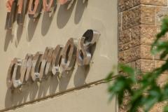 Sarti-Hotel-Ammos-Rooms-Apartments-Studios-Halkidiki-006