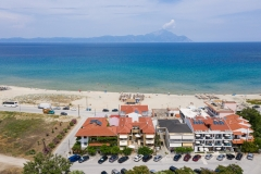Sarti-Hotel-Ammos-Rooms-Apartments-Studios-Halkidiki-007