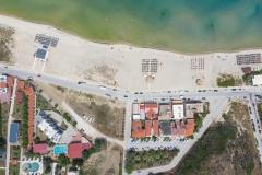 Sarti-Hotel-Ammos-Rooms-Apartments-Studios-Halkidiki-010