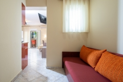Sarti-Hotel-Ammos-Rooms-Apartments-Studios-Halkidiki-quad-003
