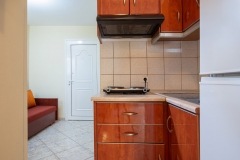 Sarti-Hotel-Ammos-Rooms-Apartments-Studios-Halkidiki-quad-009
