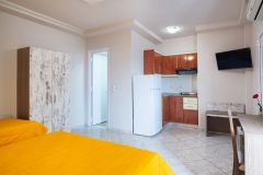 Sarti-Hotel-Ammos-Rooms-Apartments-Studios-Halkidiki-triple-012
