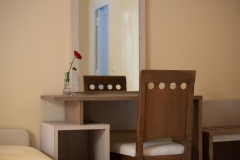 Sarti-Hotel-Ammos-Rooms-Apartments-Studios-Halkidiki-triple-018